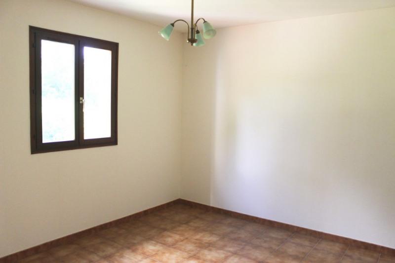 Vente maison / villa Lambesc 320000€ - Photo 15