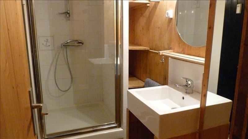Vente appartement Les arcs 1600 105000€ - Photo 6