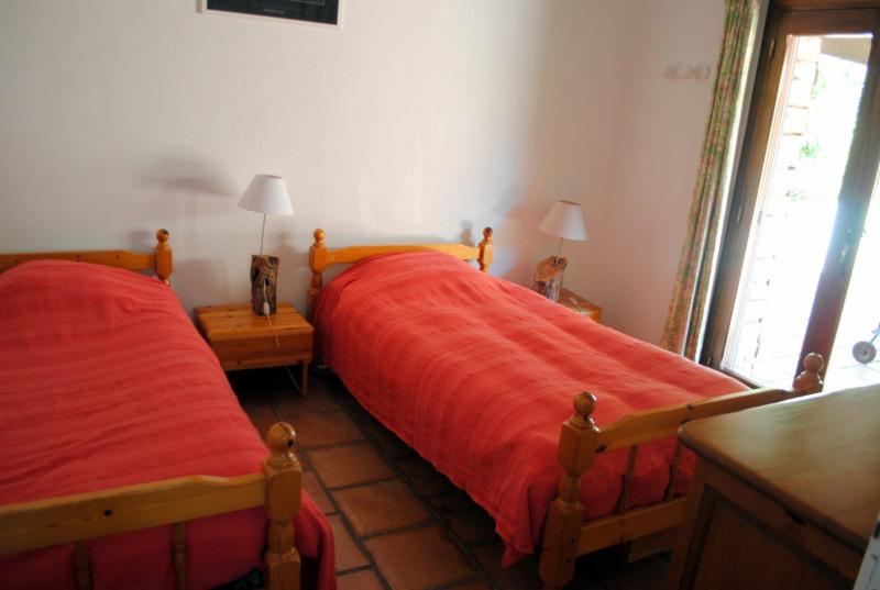Престижная продажа дом Callas 860000€ - Фото 28