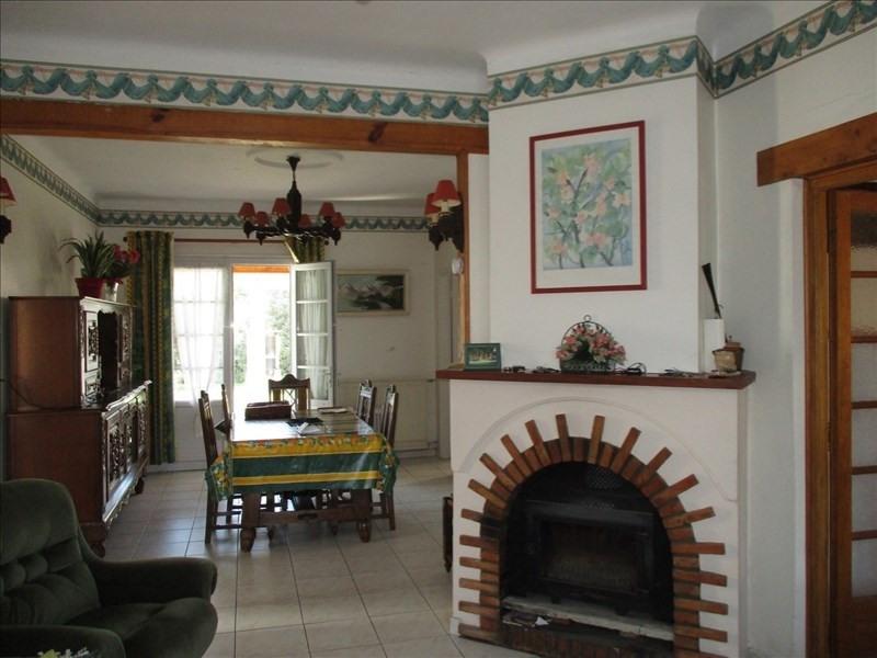 Sale house / villa Mimizan 180000€ - Picture 3