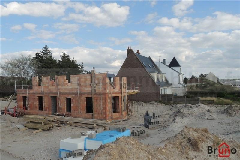 Vente de prestige maison / villa Le crotoy 626000€ - Photo 8