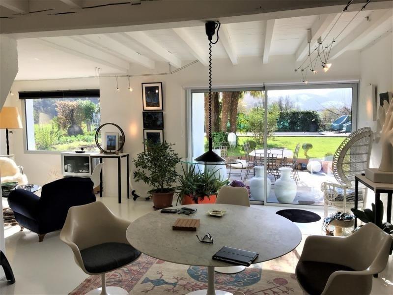 Sale house / villa St jean pied de port 350000€ - Picture 5