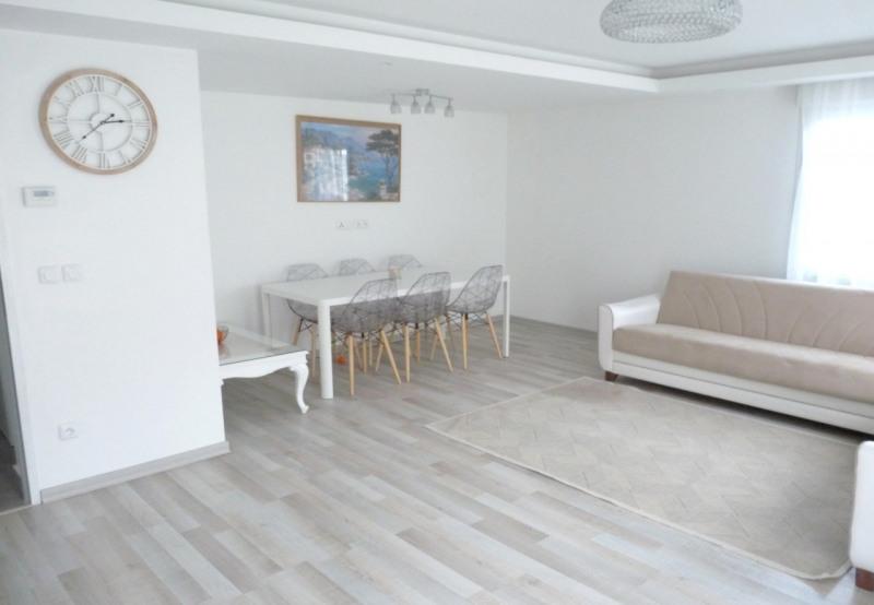 Producto de inversión  casa Marnaz 449000€ - Fotografía 5