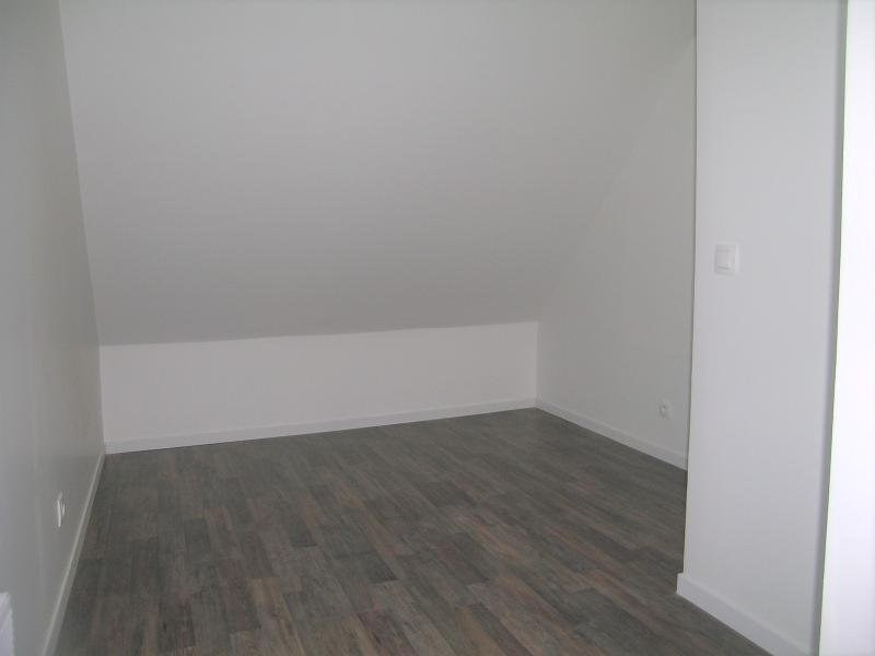 Location appartement Mennecy 765€ CC - Photo 5