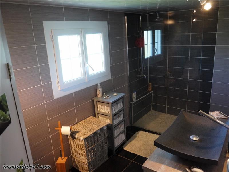 Sale house / villa Clairac 299000€ - Picture 18