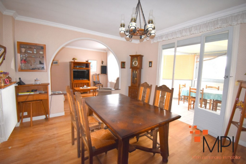 Vente maison / villa L hermitage 232100€ - Photo 1