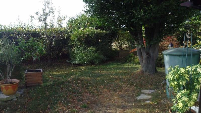 Sale house / villa Lesigny 310000€ - Picture 6