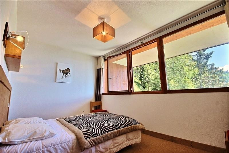 Vente de prestige appartement Les arcs 595000€ - Photo 6