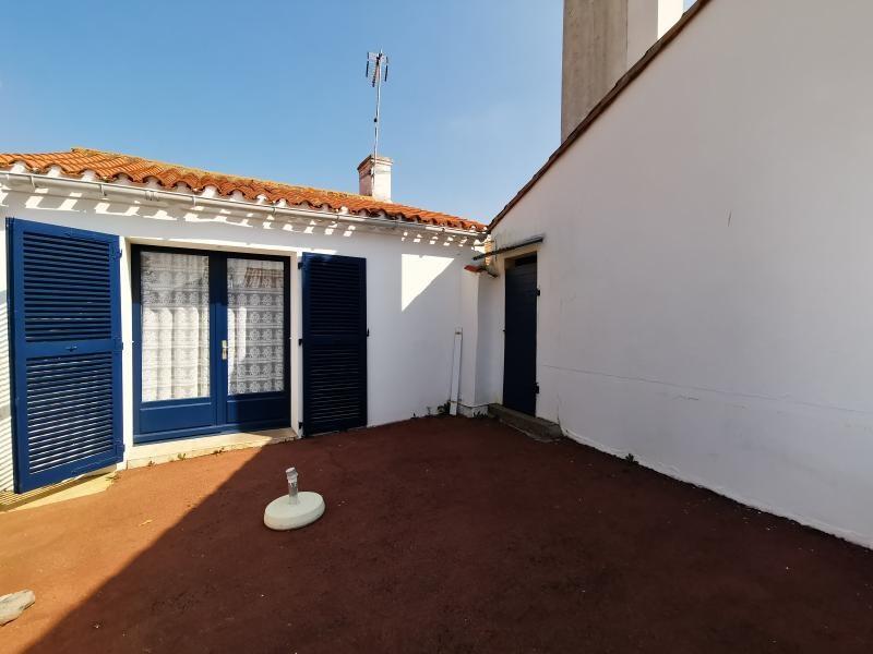 Sale house / villa Chateau d'olonne 157000€ - Picture 3