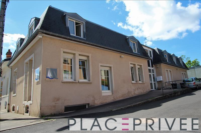 Produit d'investissement immeuble St nicolas de port 499000€ - Photo 1