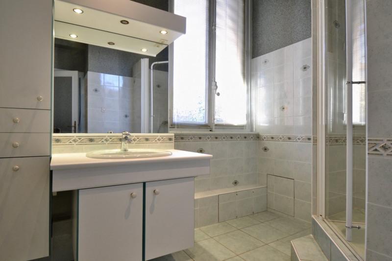 Sale house / villa Saint-étienne 422000€ - Picture 14