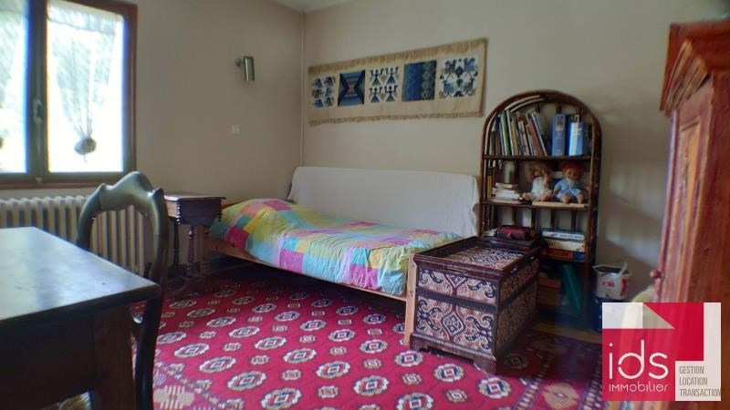 Vente maison / villa Pinsot 205000€ - Photo 2