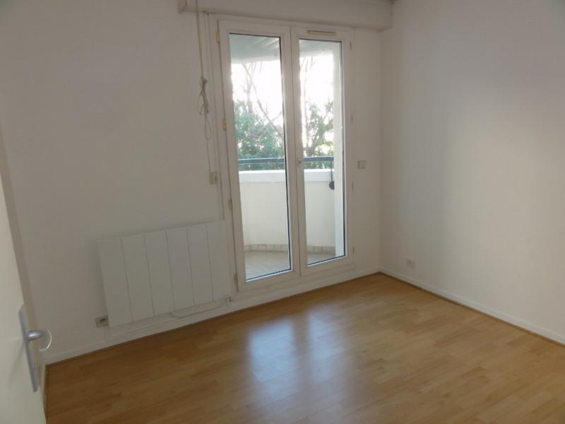 Sale apartment Rueil malmaison 298000€ - Picture 6
