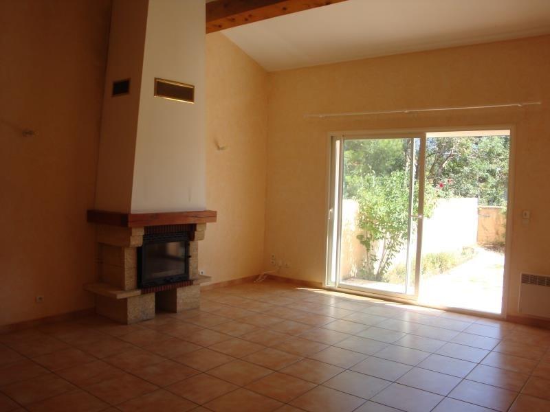 Rental house / villa Le boulou 920€ CC - Picture 3