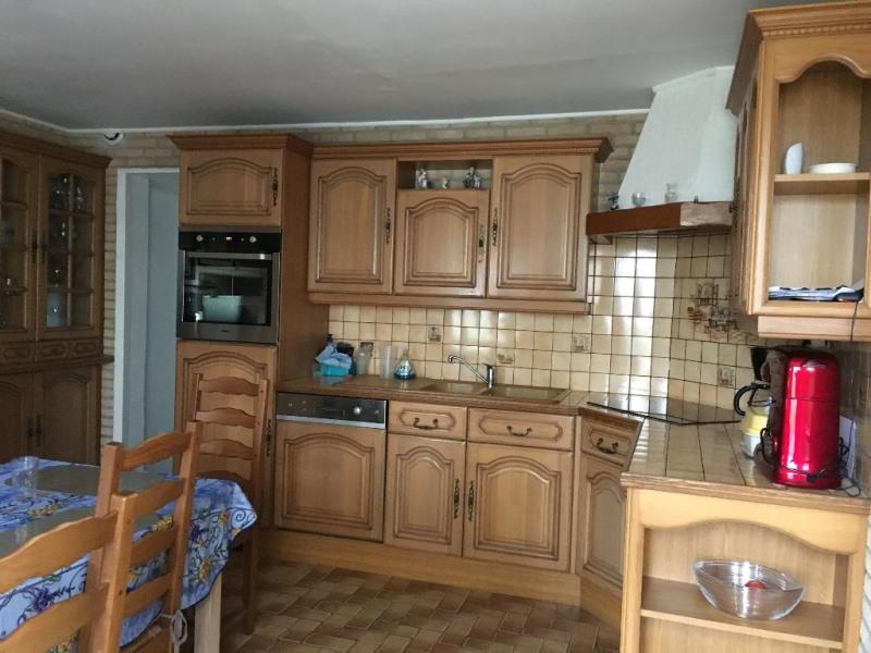 Sale house / villa Racquinghem 169776€ - Picture 3
