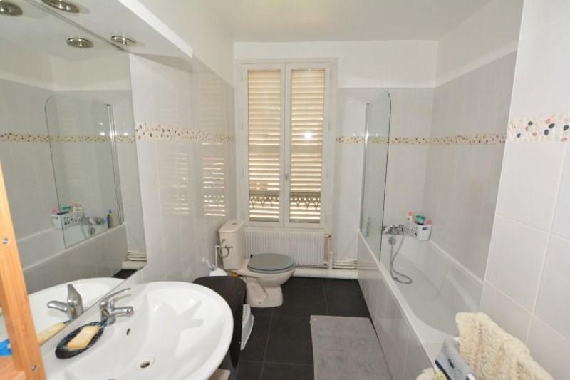 Vente appartement Senlis 315000€ - Photo 4