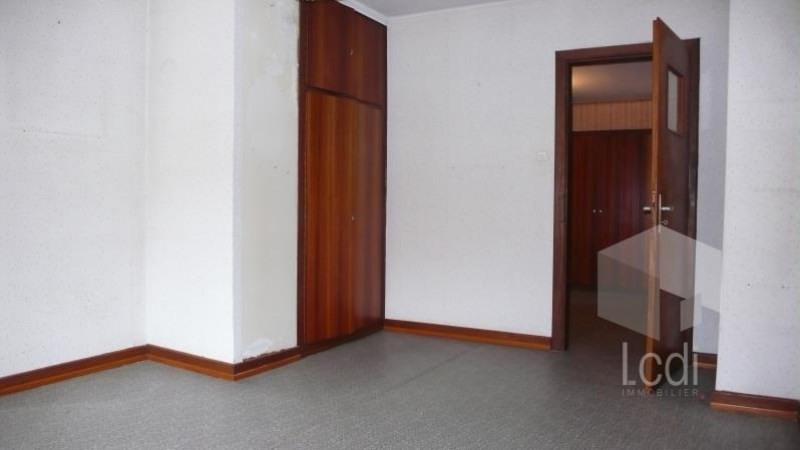 Vente immeuble Weiterswiller 88000€ - Photo 3