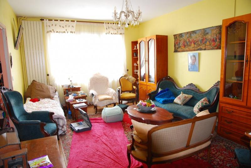 Vente maison / villa Royan 379000€ - Photo 7