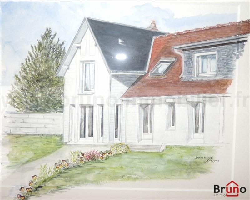 Verkoop van prestige  huis Le crotoy  - Foto 4