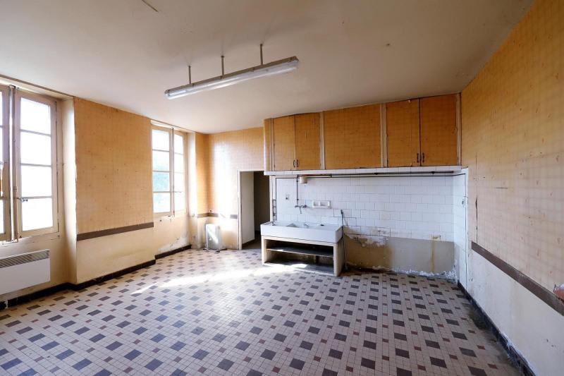 Sale house / villa Albi 245000€ - Picture 4