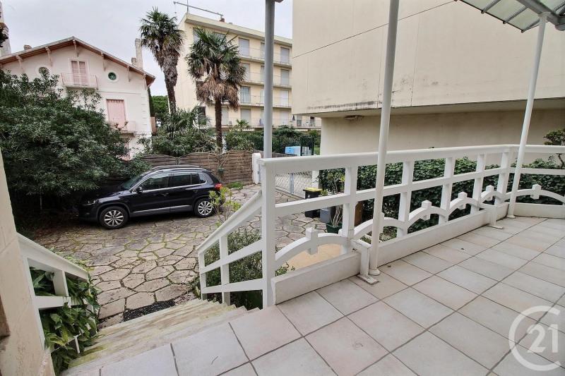 Deluxe sale house / villa Arcachon 1244000€ - Picture 10