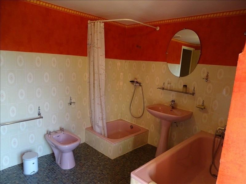 Sale house / villa St georges de reneins 295000€ - Picture 14