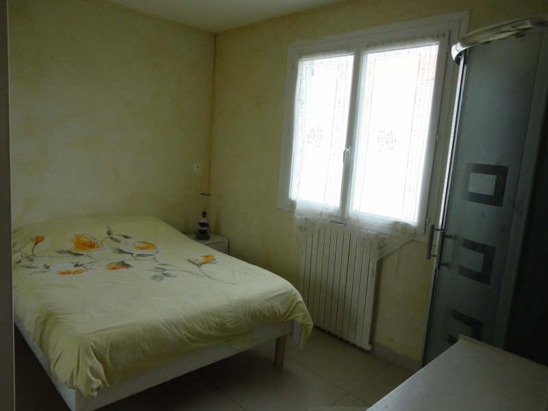 Sale house / villa Les pujols 168000€ - Picture 6