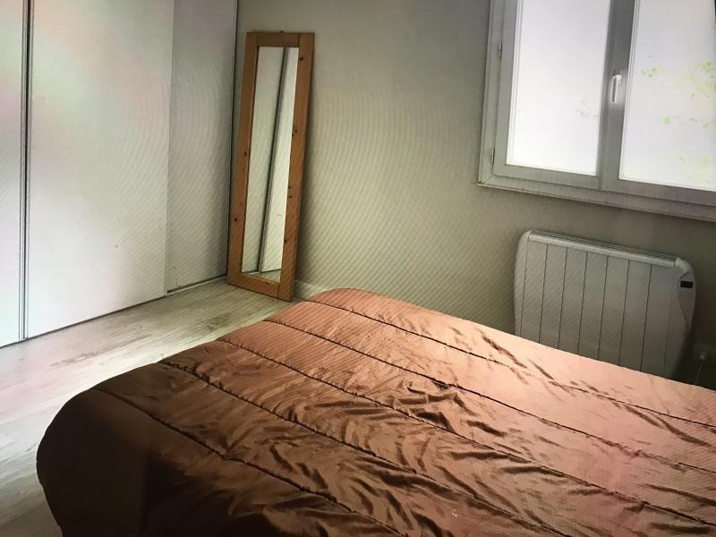 Vente maison / villa Matafelon granges 145000€ - Photo 9