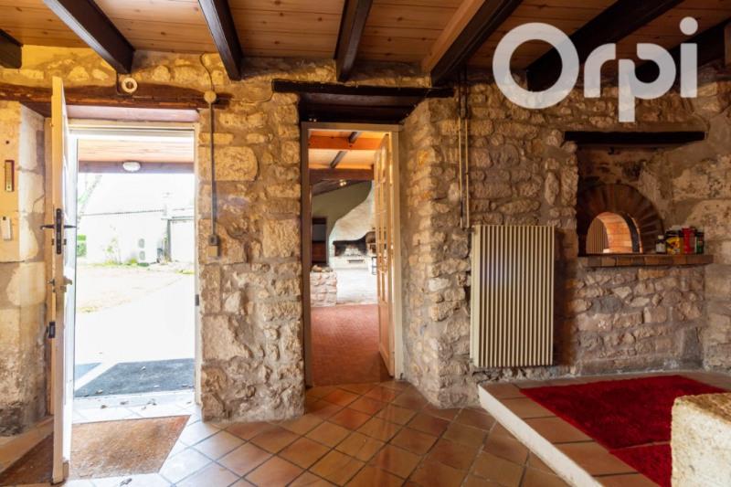 Vente maison / villa Arvert 324850€ - Photo 9