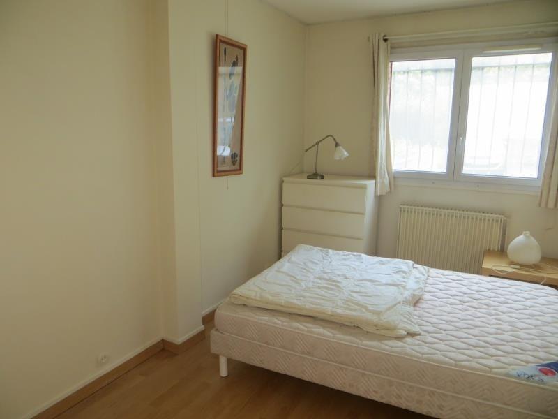 Vente appartement Issy les moulineaux 280000€ - Photo 8