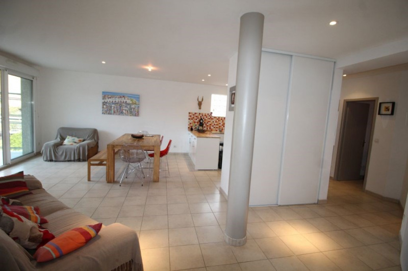 Vente appartement Banyuls sur mer 275 000€ - Photo 4