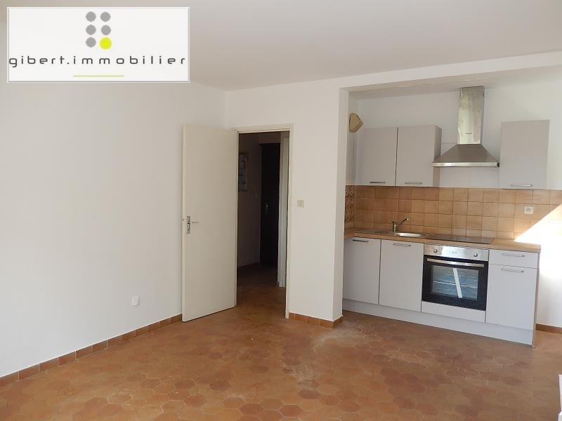 Location appartement Le puy en velay 381,79€ CC - Photo 7