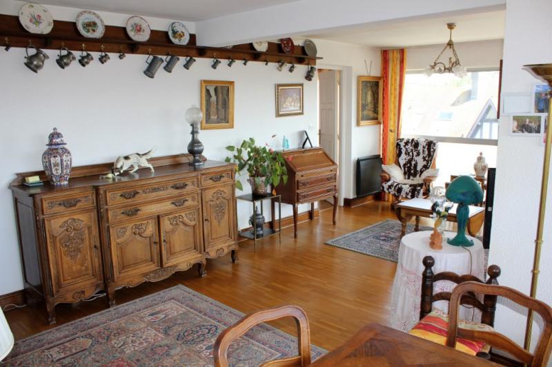 Vente appartement Le touquet paris plage 530000€ - Photo 6