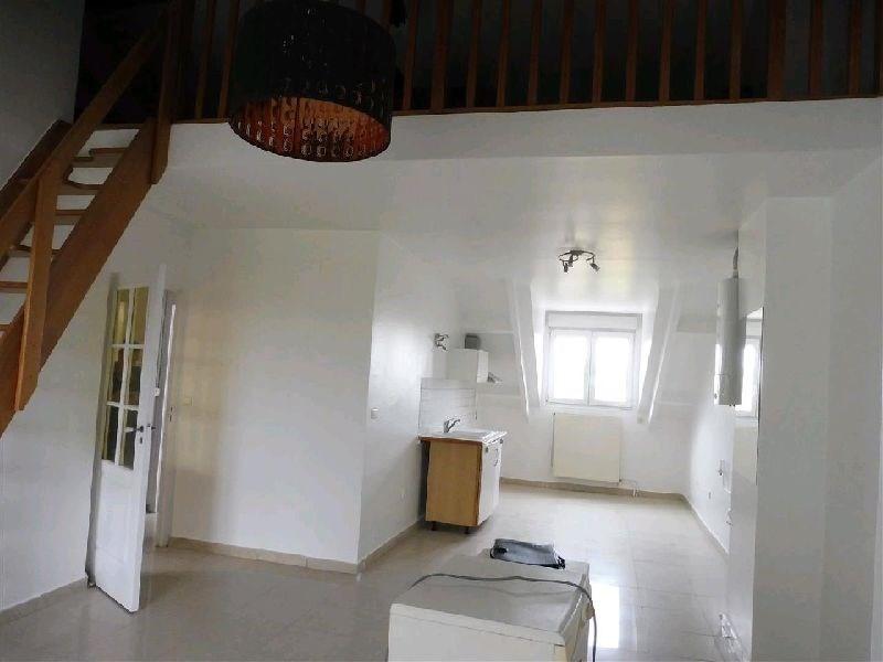 Revenda apartamento Morsang sur orge 239000€ - Fotografia 3