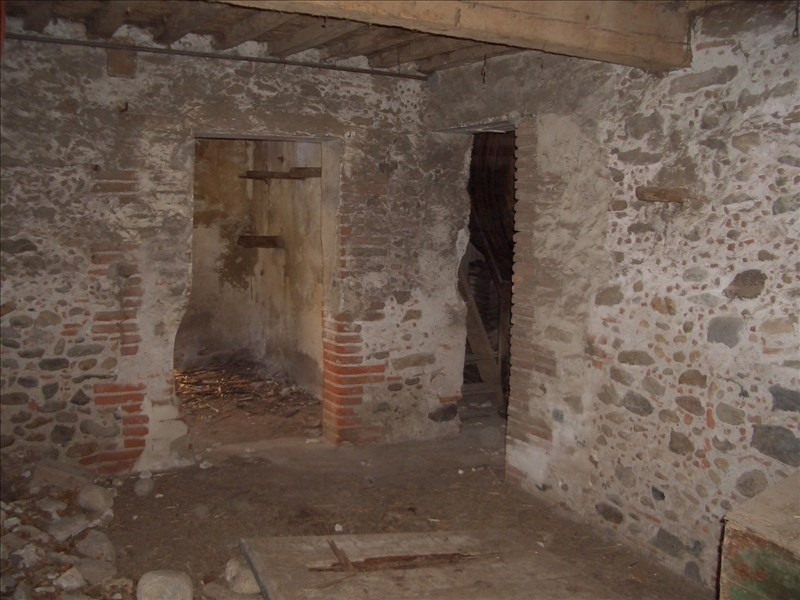 Sale house / villa Ille sur tet 220000€ - Picture 4