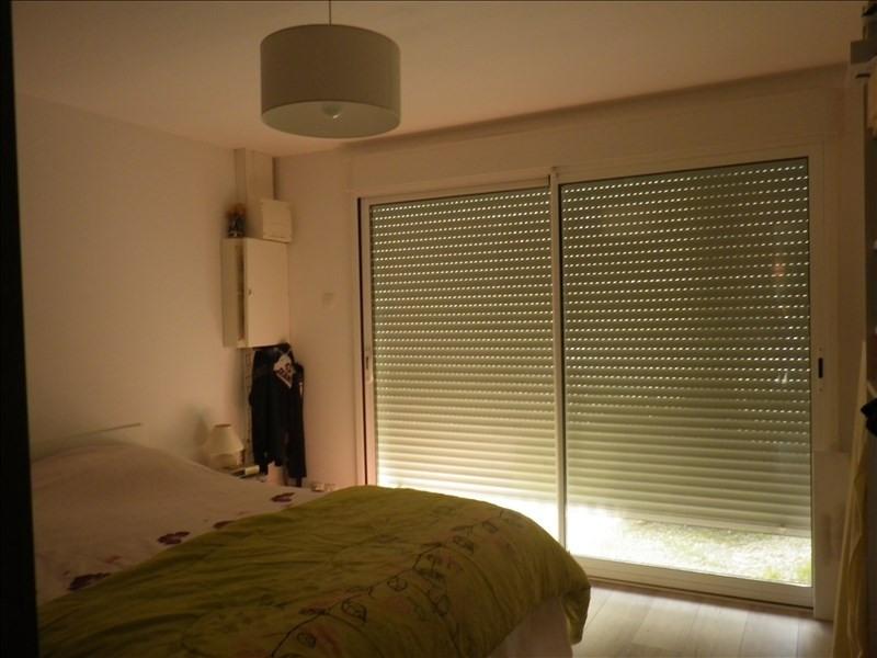 Vente maison / villa St nazaire 329950€ - Photo 9