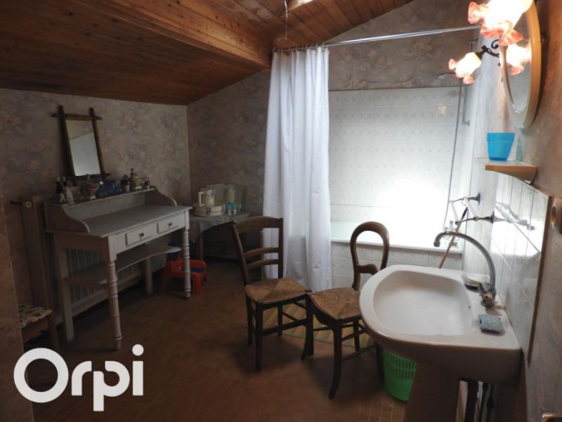 Sale house / villa Saint palais sur mer 367500€ - Picture 13