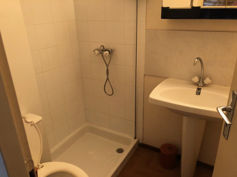 Sale apartment Saint georges de didonne 76000€ - Picture 5