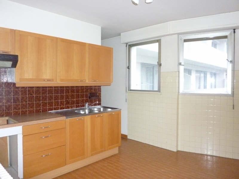 Location appartement Marseille 8ème 1444€ CC - Photo 2