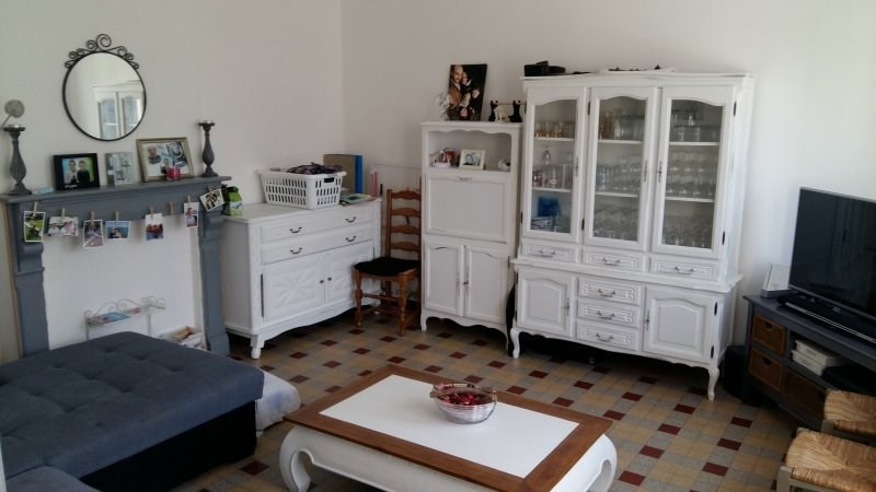 Vente maison / villa Blendecques 141 750€ - Photo 4