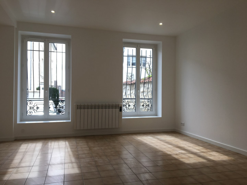 Location appartement Taverny 586€ CC - Photo 4