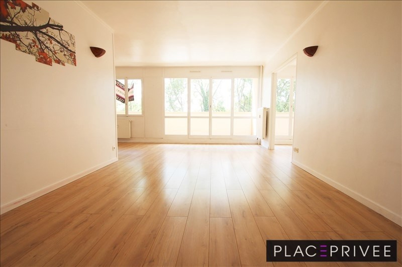 Vente appartement Malzeville 132 000€ - Photo 1
