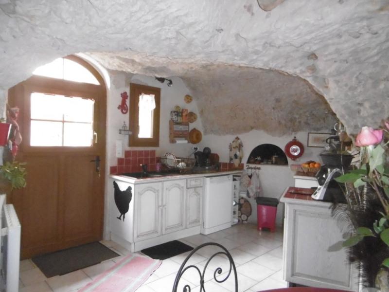 Sale house / villa Montoire sur le loir 147000€ - Picture 3