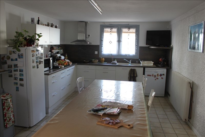Maison traditionnelle