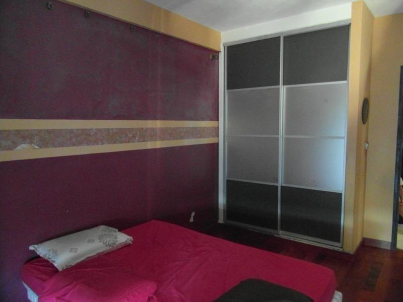 Sale apartment St denis 182000€ - Picture 3
