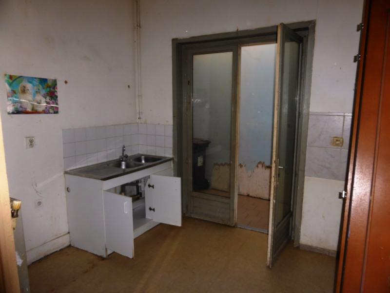 Vente maison / villa Lille 99000€ - Photo 2