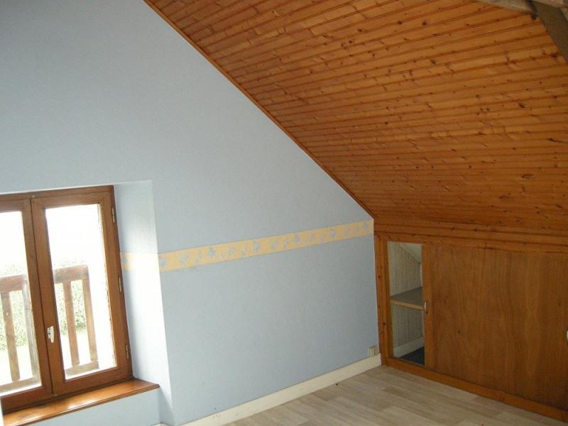 Sale house / villa Combourg 92880€ - Picture 3
