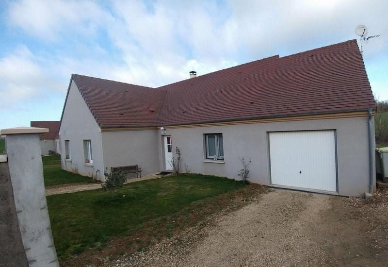 Sale house / villa Lixy 168000€ - Picture 12