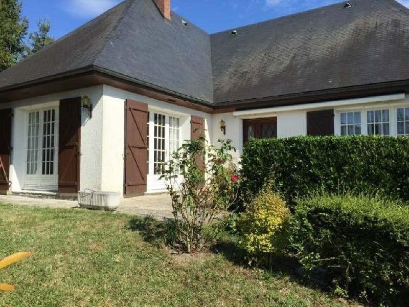 Deluxe sale house / villa St florentin 142000€ - Picture 9