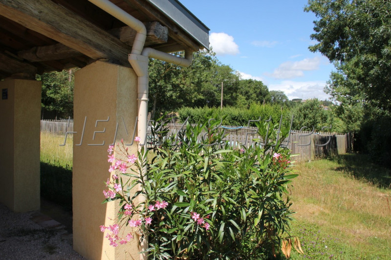Sale house / villa Samatan 235000€ - Picture 44